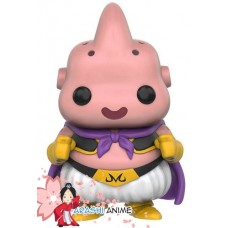 Funko Dragon Ball - Majin boo chino