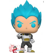 Funko Dragon Ball - Vegeta chino