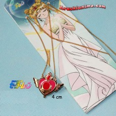 Cadena Sailor Moon
