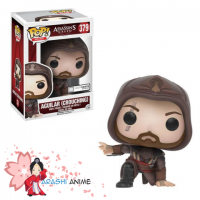 Funko pop Assassin's creed Original
